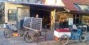The Suntrip - ECLF - Meziměstská cyklistická logistika