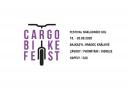 CargoBikeFest 2020