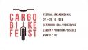 CargoBikeFest 2018